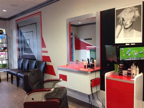 florens haircuts surrey hours nexx cut opening hours 131 1959 152 st surrey bc