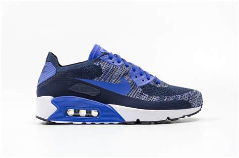 Nike Air Max Ltd C 31 nike air max 90 ultra 2 0 flyknit azul 875943 400