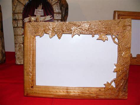 cornici per foto in legno cornici in legno portafoto personalizzate mosca matteo