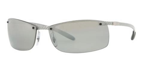 Sunglasses Porsche 8775 ban 8305 polarized sunglasses at atozeyewear