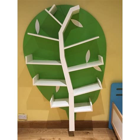 tree bookshelf furniture by room home furniture