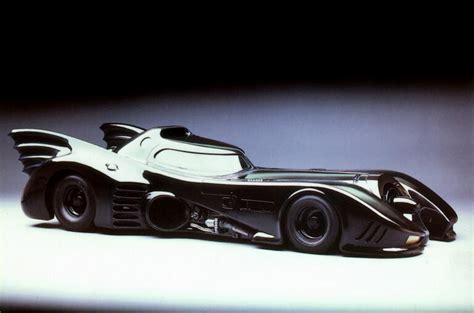 Top Car Deals Brton Holy Top 5 Batmobiles Batman