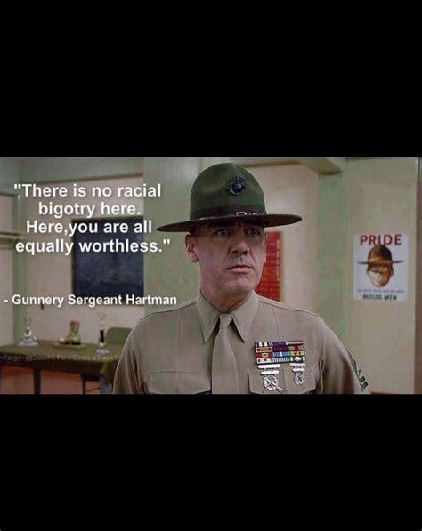 marine boot c bathroom best movie line on usmc worthless and marines