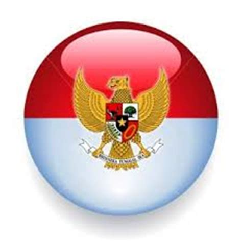 pemersatu bangsa bahasa indonesia the knownledge