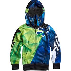 Sweater Hoodie Zipper Mx Pro Racing Sweater Road Race motorhelmets 404
