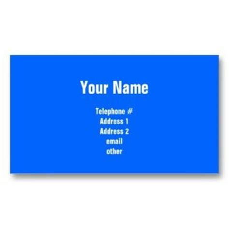 Short quotes for business cards fast short quotes for business cards reheart Images
