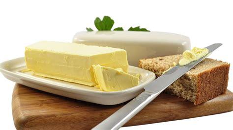 calorias que tienen los alimentos los 6 alimentos que m 225 s calor 237 as tienen as