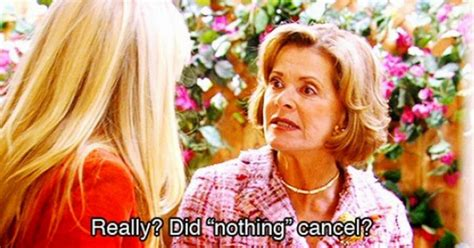 hilariously savage lucille bluth quotes