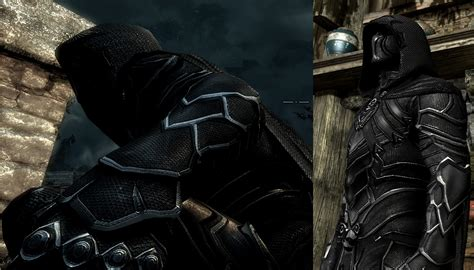 skyrim nexus mods and community nightingale prime hd at skyrim nexus mods and community