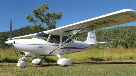 foxcon aircraft for sale - Planes For Sale