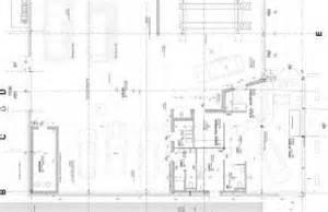 Plans For A Garage construction d un garage automobile arceno