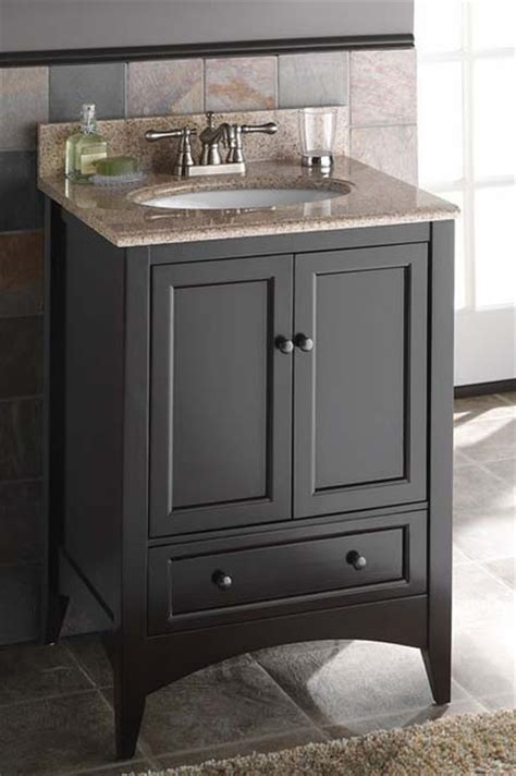 Wolf Bathroom Vanities Wolf Bathroom Vanities Traditional Bathroom Vanities And Sink Consoles New York By