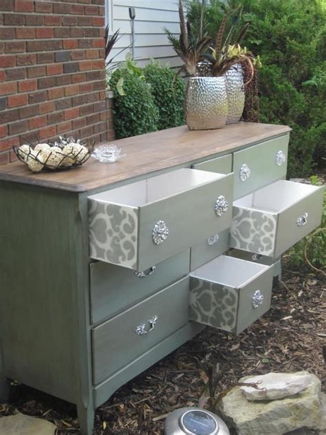 chalk paint ebay shabby chic furniture painting distressing evening class