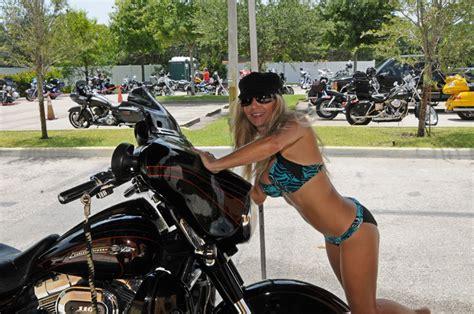 Harley Davidson Treasure Coast by Treasure Coast Harley Davidson Treasure Coast Harley