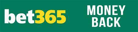 Best Way To Win Money Betting - bet365 s cheltenham offers