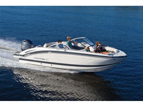 chaparral boats for sale in texas chaparral 230 boats for sale in seabrook texas