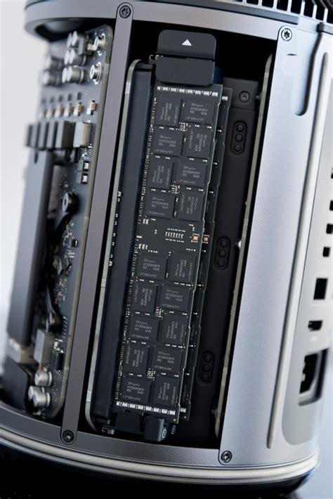 mac pro bench 12 ядерный mac pro в 5 раз быстрее топового macbook air