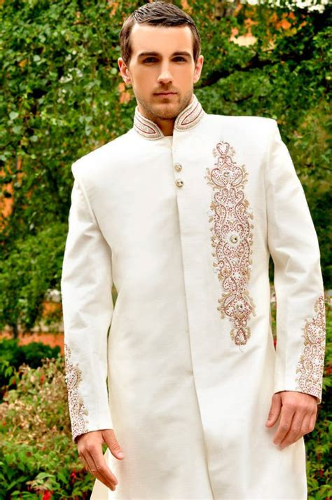 wedding suit for asian www imgkid the image