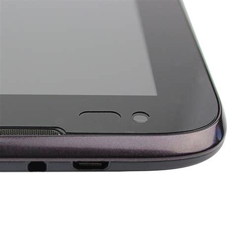 Screen Guard Lenovo A1000 Skinomi Techskin Lenovo Ideatab A1000 Screen Protector
