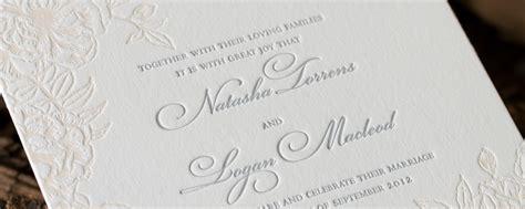 natasha design invitation jakarta natasha climbing roses wedding invitation design by