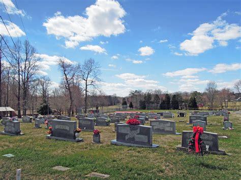 gospel light baptist church find a grave gospel light baptist church cemetery