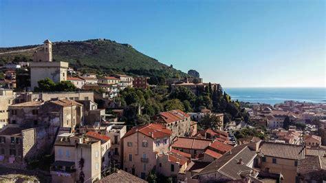 a terracina terracina arts et voyages