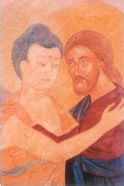 the lifetimes when jesus and buddha knew each other a history of mighty companions books bolet 237 n 5 170 humanidad jes 250 s y buda las ense 241 anzas secretas