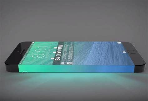wann kommt iphone 6 raus iphone 8 kann es durch gesichtserkennung entsperrt werden