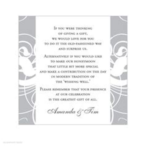 Wedding Registry House Fund by 1000 Images About Wedding Stationary On