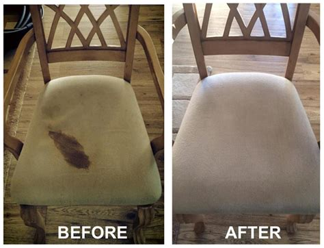 Upholstery Cleaning Canberra by Upholstery Cleaning Canberra Canberra Act 2601