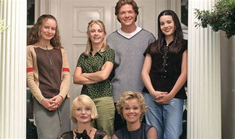 Pega A Pipoca S 233 Rie Sabrina The Teenage Witch Blog