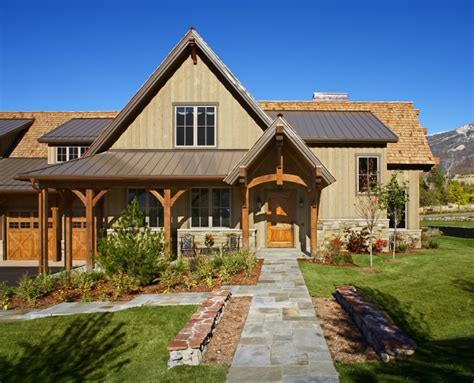 luxury ranch house plans beautiful ideas of luxury ranch house plans to be stunned