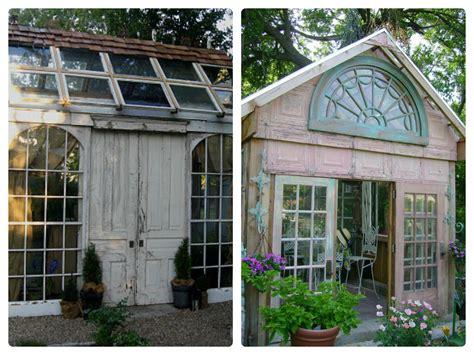 beautiful garden sheds sam loves adventure