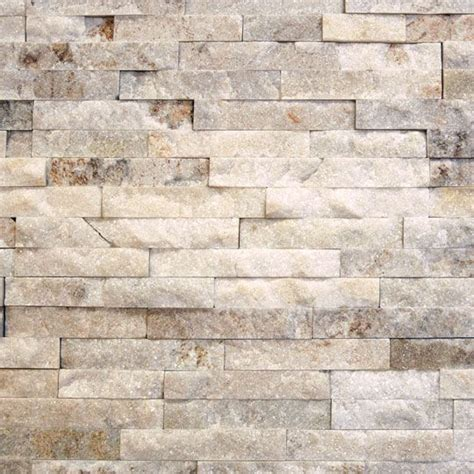 stein putz bad 14 best images about tiles for the home on