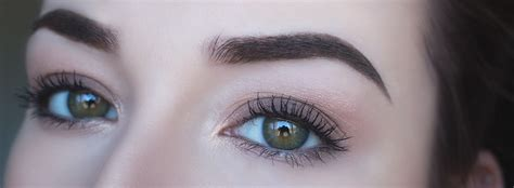 Eyebrow Pomade Nyx nyx frame pomade vs abh dipbrow pomade gemma louise