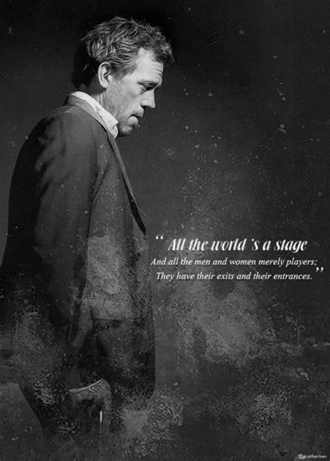 gregory house music 17 best house md quotes on pinterest house md gregory house and egghead bo burnham