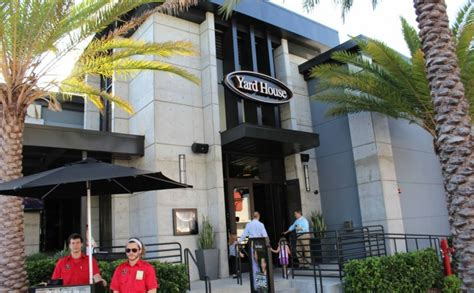 yard house happy hour yard house happy hour no i drive 360 andreza dica e indica