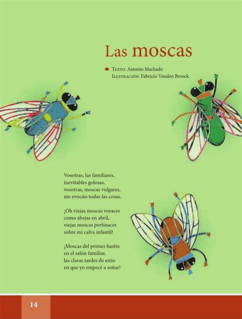 libro de lecturas de 6to grado libro de texto espanol lectura 6to grado primaria 2014