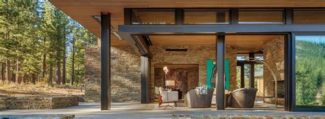 andersen contemporary modern contemporary windows doors andersen windows