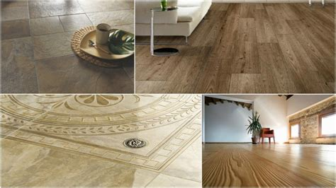 tipi di pavimenti per interni tipologie di pavimenti per interni