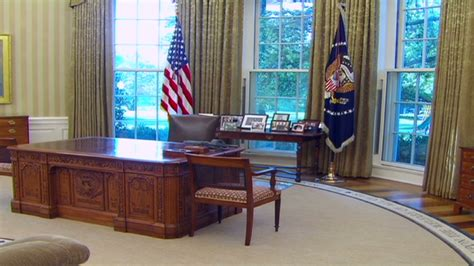 oval office 360 28 oval office 360 oval office function room at