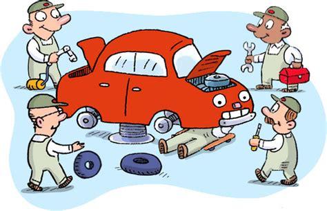 autoreparatur angebote occasionen reichen land baumaschinen autos und