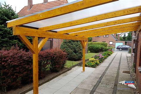 terrassenüberdachung plexiglas sch 246 n terrassen 252 berdachung selbstbau design ideen
