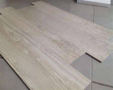 piastrelle tipo legno vendita gres porcellanato effetto legno ceramica sassuolo