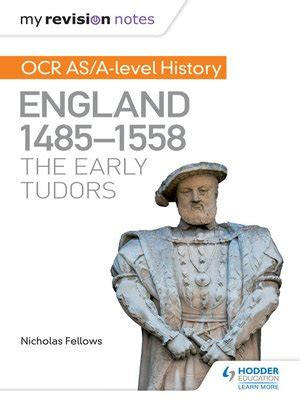 ocr a level history by mike wells 183 nicholas fellows 183 overdrive rakuten overdrive ebooks audiobooks and videos for libraries