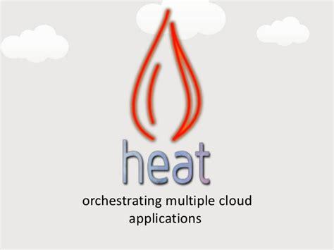 openstack heat template openstack heat slides