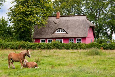 scheune kaufen mecklenburg immobilienmarkt an der m 252 ritz kategorie bauernhaus