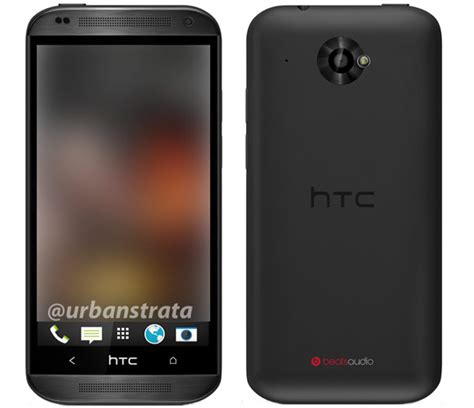 htc zara to be unveiled as htc desire 601 gsmarena news