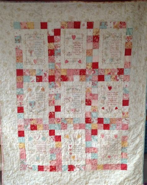 17 best images about dahlia quilts and patterns on