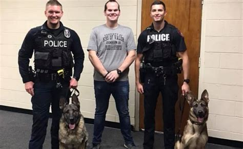 Carus Detox by Opioid Crisis Hits K9 Heroes Carus Recovery Center